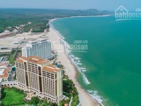 Bán penthouse ixora hồ tràm strip  dự án duy nhất có penthouse.  0949190***
