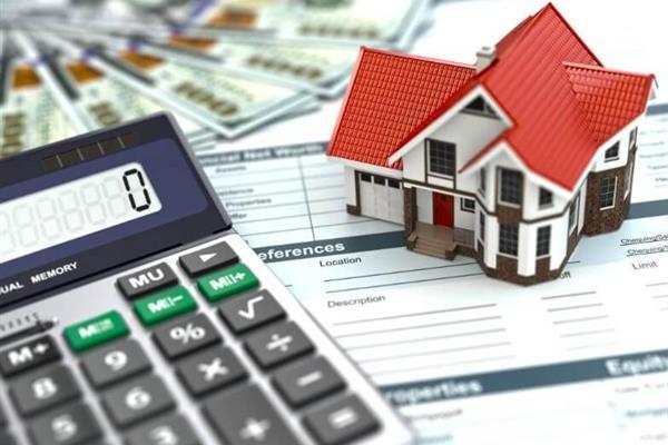 Làm cách nào để giảm thiểu rủi ro khi đầu tư bất động sản?