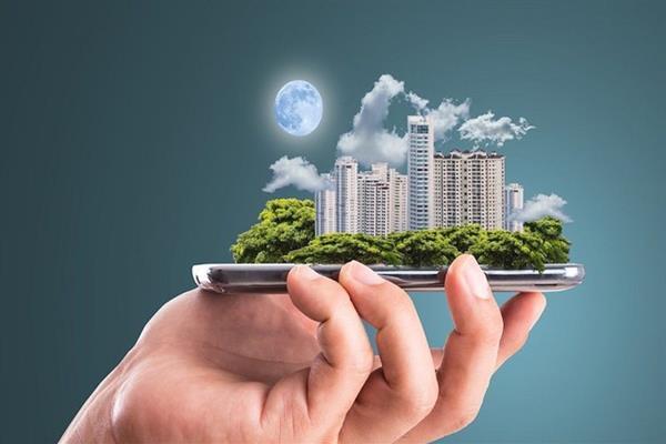 Kịch bản nào cho thị trường bất động sản cuối năm 2021?