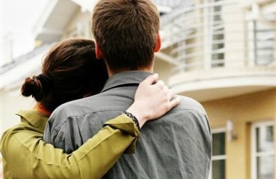Tài sản chung của vợ chồng: 4 điều cần biết để không bị thiệt