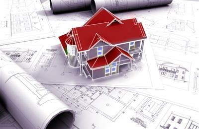 Nhà xây không phép, sai phép có được hợp thức hóa?