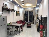 Bán căn hộ richstar  novaland, 65m2, 2pn, 2wc, có nội thất giá chỉ 2.65tỷ cam kết rẻ nhất khu vực