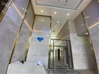 Hình thực tế căn hộ diamond riverside (gate 2) và 03 căn đẹp c0810, c1810, c2010.  0901400***