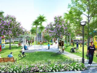Bán 1000m2 nền biệt thự vườn q9, 21 triệu/m2 thanh toán 4 năm, thiết kế chuẩn châu âu. 0982297***