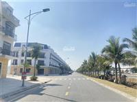 Bán lô biệt thự gần khách sạn hàn, gần công viên lớn, giá cực tốt, thích hợp đầu tư