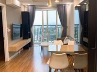 Chính chủ cho thuê sài gòn mia 2pn, giá 78m2, 12tr/th, nội thất như hình, chỉ dọn vào ở, 0946867***