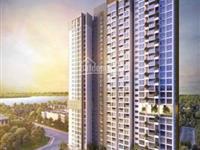 Bán căn hộ sky mansion tòa altaz, feliz en vista, mã căn 01, view sông, giá 20.6 tỷ.  0931356***