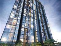 Bán căn hộ 5 phòng ngủ, sky mansion dt 239m2 tòa altaz feliz en vista giá 20.6 tỷ.  0931356***