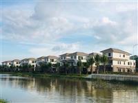 Bán nhà phố, biệt thự khu mizuki park đảo thiên đường, giá từ 7.8 tỷ.  0939022***