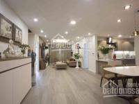 Chính chủ bán căn hộ 3pn chung cư udic complex hoàng đạo thúy  giá 4.8 tỷ   0965551***