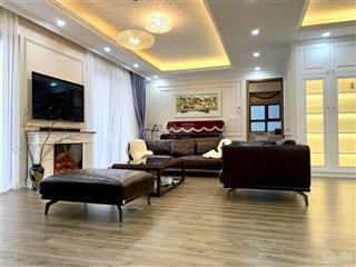 Bán căn 3pn, dt 102m2 chung cư a10 nam trung yên, giá 35tr/m2.  0965551*** miễn trung gian