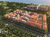 Bán khách sạn 44 phòng mặt tiền 13m, có bể bơi và công viên tiện ích giá 26 tỷ