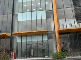 Chính chủ suất ngoại giao 10% shophouse kinh doanh mặt phố nguyễn văn huyên kđt ngoại giao đoàn