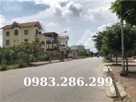 Bán đất liền kề, biệt thự cựu viên  kiến an, vị trí đẹp, giá tốt nhất thị trường.  0983286***