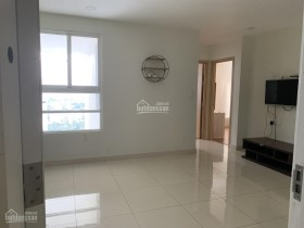 Cần bán căn hộ có nội thất ở dreamhome residence, dt 62m2, 2 pn giá chỉ 2 tỷ.  0931337***