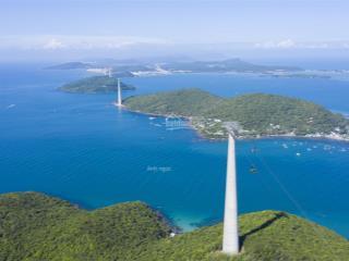Căn hộ đầu tiên phú quốc 100% view biển  sở hữu lâu dài  giá đầu tư 900 triệu   0365729***