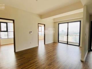 Cần bán căn góc mizuki park full nội thất, cđt nam long, liền kề quận 7,  090.678.3***