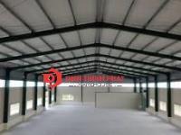 Cần cho thuê xưởng(gấp) khu vực:Vỉnh Lộc;Vỏ Văn Vân;Kênh Trung Ương (500;600;800;1.000m2)
