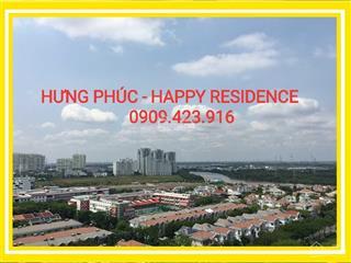 Ch happy residence chủ cần bán nhanh giá tốt nhất thị trường.  0909.423.***