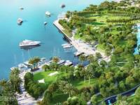 Đất nền biển bãi dài cam ranh, hạ tầng hoàn thiện, giá từ 11.5 tr/m2, dt 150  200m2  0905897***