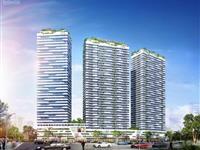 Tin hot, ds các căn hộ đang bán giá tốt nhất tại cc intracom nhật tân.  0982232***