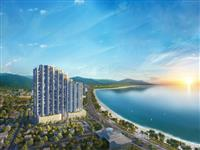 Cần bán gấp căn hộ scenia bay sở hữu vĩnh viễn giáp mặt biển giá gốc cđt, full nội thất 0902746***
