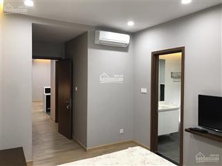 Ảnh thật! chính chủ bán căn góc 96,5m2 đông nam, 2pn, nội thất hoàn thiện dự án discovery complex