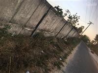 Bán đất diện tích lớn đã có sổ tại xã mỹ phước  huyện mang thít  tỉnh vĩnh long