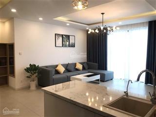 Cơ hôi sở hữu căn hộ riviera point, diện tích 99m2, 2pn, 2wc với mức giá tốt nhất!