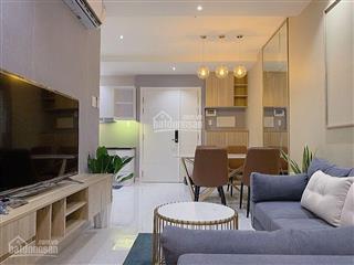 Cho thuê căn hộ terra royal, quận 3, 72m2, 2pn, giá 13 tr/tháng.  0935252*** nhà đẹp