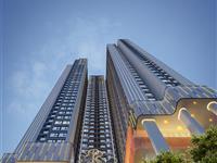 Chung cư cao cấp tại trung tâm Hải Phòng chỉ với 1 tỷ 4