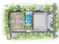Bán căn hộ 5 sao tại BRG tại Trần Quang Khải, Hải Phòng - 0346.766.979