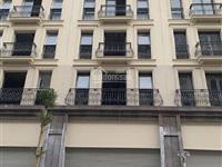 Chính chủ bán căn liền kề terra an hưng mặt quay chung cư 65m2