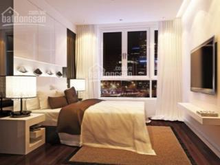 Bán the park căn 2 phòng ngủ giá 1 tỷ 800 triệu nhận nhà ở ngay gọi 0943330***