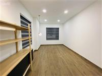 Cần bán căn hộ cao cấp xi grand court quận 10, 3 pn 3 wc dt 105m2, nhà có nội thất giá 6,55 tỷ