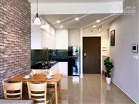 Sang nhượng lại căn hộ cao cấp sunrise riverside nova, giá 2,85 tỷ, 2pn 2wc dt 70m2.  0968966***