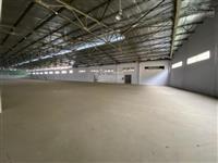 Công ty hoa phượng cho thuê kho xưởng quận 9, tp. hcm (200m2 đến 6500m2)
