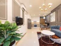 Cần tiền bán gấp căn hộ melody residences, âu cơ, dt 92m2, 3pn, 3.6tỷ thương lượng.  0901319***