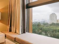 Cần tiền gấp bán lỗ căn hộ 03pn midtown  m6 phú mỹ hưng quận 7 giá 8,2 tỷ đầy đủ nội thất