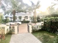 Bán biệt thự chateau phú mỹ hưng, q7, full nội thất cao cấp, giá thấp nhất thị trường