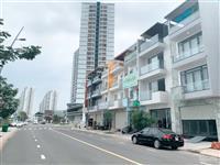 Nhà mt đường chính n8 20m jamona city, dt 5x17m, xd trệt 3 lầu, tây bắc, giá 12 tỷ lk pmh, q1, q2