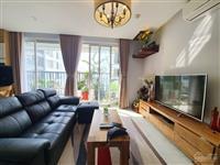 Bán orchard park view 3pn 2wc 83m2 đầy đủ nội thất giá cực tốt chỉ 4.7 tỷ.  096 133 5***