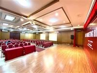 Cho thuê địa điểm tổ chức sự kiện kv thanh xuân từ 10  300 người
