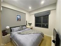 Bán căn hộ masteri an phú  giá rẻ  2pn từ 3.9 tỷ   em phương 0906920***