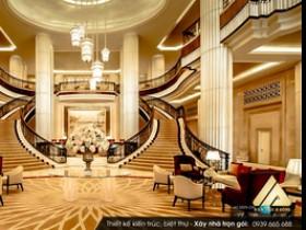 Duy nhất khách sạn 4 sao 11 tầng phố cổ quán thánh. 216m2 11 tầng 99tỷ cả phố duy nhất một nhà bán