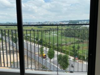 Bán căn hộ 1pn + vinhomes grand park chênh nhẹ, tòa s5.02 tầng 6.  0963129***