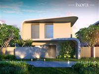 Còn duy nhất 1 căn biệt thự Ixora Hồ Tràm suất ngoại giao 17.2 tỷ/căn full nt. 0912357447