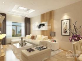 Gia đình chuyển sài gòn bán gấp căn 2pn 109m2 times city, 4.05 tỷ bp,  0901.759.***