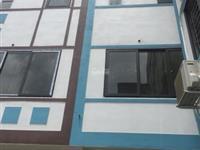 Bán nhà 4 tầng xây mới cuối trịnh văn bô, vân canh. giá 1.85 tỷ, sau kđt hud vân canh mới