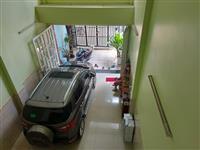 Bán nhà đường Nơ Trang Long, Bình Thạnh, 88m2, 5 tầng, 4PN, HXH, chỉ 8 tỷ 300.